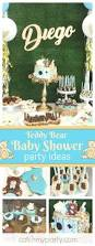 stylish and stunning cowboy baby shower with regard to residence