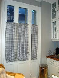 petit rideau cuisine petit rideau de cuisine 55 rideaux de cuisine et stores pour a
