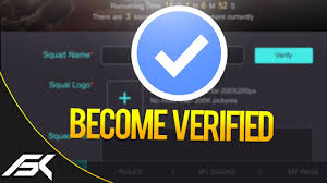 cara membuat nama twitter yang keren mobile legends how to get verified in mlbb youtube