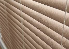horizontal u0026 vertical blinds wooden faux shutters darkening