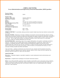 The Resumator Jobs by Cover Letter Sample For Job Posting 1 Experienced Uxhandy Com