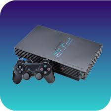 playstation 2 emulator apk best ps2 emulator pro 2018 1 0 0 1 apk android
