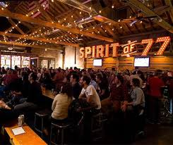 Top Sports Bars In Nyc Best 25 Bars In Philadelphia Ideas On Pinterest