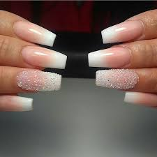 best 25 swarovski nails ideas only on pinterest crystal nails