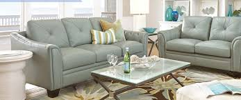 accent furniture tables what s the difference between accent tables end tables