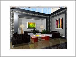 Hgtv Ultimate Home Design Software For Mac Trial Home Design 28 Home Design Mac Trial Home Design