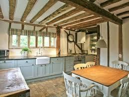 kitchen design norfolk the old bakery ref daab in blo u0027 norton norfolk cottages com