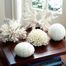 real home decor home decor coral medium size of color bedroom decor coral color