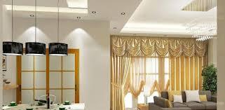 dining room drapes brucall com