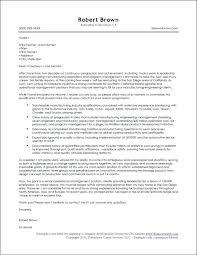 recruiter sample resume sample cover letter for recruiters senior