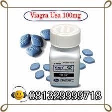 agen toko jual viagra asli eceran di bekasi 081329999718 cod