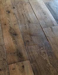 authentic oak floors from salvaged and reclaimed