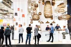 Home Design Show Pier 92 The Best Conferences Trade Shows And Expos For Interior