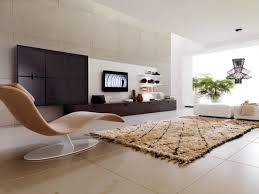 Minimalist Living Room Furniture Ideas Awesome Minimal Living - Minimal living room design