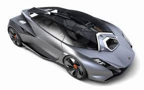 car bugatti car news 2014 bugatti 2015