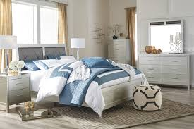 bedrooms family discount furniture