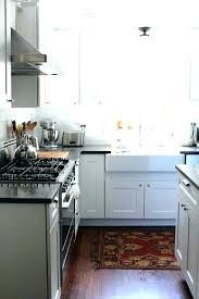 kitchen cabinet depot reviews depot reviews kitchen stewart martha home cabinets makes