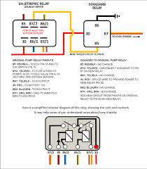 ktm wiring diagrams wiring diagram and engine diagram