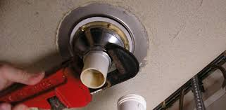 Remove A Kitchen Sink How To Remove And Install A Kitchen Sink Strainer Today S