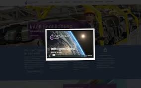 joomla web design minneapolis minnesota cms seo wordpress