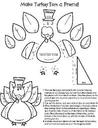 addition thanksgiving addition and subtraction worksheets free
