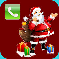 santa clause pictures call santa claus android apps on play