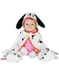 Baby Toddler Boy Group Costumes Deals Adorable Baby Boy Halloween Costumes 115