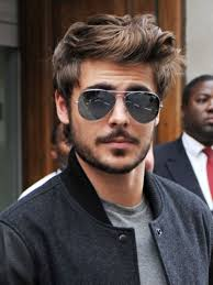 trend u0026 ideas mens hairstyle and beard mens goatee haircuts