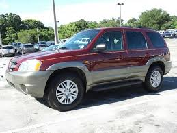 mazda tribute 2012 ok carz lakeland lakeland fl 33815 buy here pay here