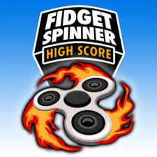 Home Design Games Agame Fidget Spinner Free Online Games At Agame Com