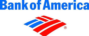 bank of america hours hours open closed