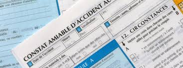 couvre si e auto b documents obligatoires et facultatifs pour conduire ornikar