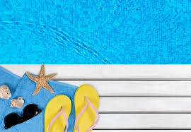 how to make the most of summer vacation