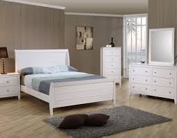 White Distressed Bedroom Furniture Beguile Cool Furniture Designs Tags Cool Furniture Vintage