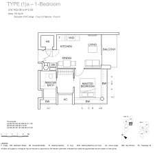 floor plans u2013 one balmoral official
