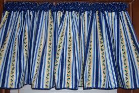 Plaid Kitchen Curtains Valances by Blue And Yellow Plaid Curtains Sale Wide Blue Yellow White