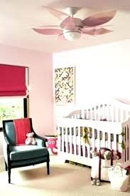 fans for baby nursery baby room ceiling fan nursery ceiling fans popular in should a babys