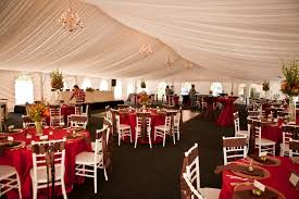 tent rentals raleigh nc capital events grand rental station party rentals tent