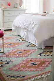 best 25 girls rugs ideas on pinterest girls bedroom curtains