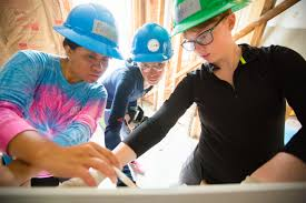 designing a home for all for the long haul university at buffalo