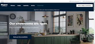 free kitchen cabinet design software top 11 kitchen design software tools in 2021