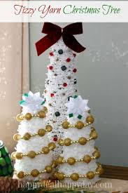 220 best images about christmas u0027tis the season recipes on pinterest