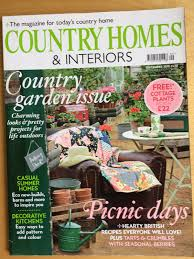 country homes and interiors recipes 100 country homes and interiors recipes kitchen color