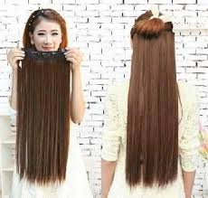 hair clip murah hair clip murah berkualitas harga pas daniico salon jual hair