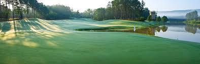uab shp hsa msha golf classic tournament information