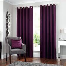Plum And Bow Curtains Curtains Plum Spectacular Deal On Plum Bow Ruffle Gauze