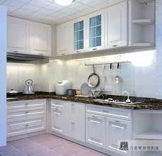 eurostyle kitchen cabinets instacabinet us