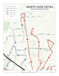 Vcu Map Final Plan