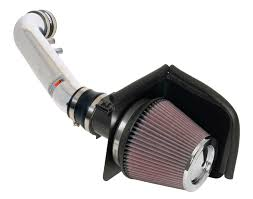 nissan altima coupe air intake page 2 k u0026n intake k u0026n air intake k u0026n cold air intakes k u0026n