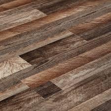 Vinyl Click Plank Flooring Free Sles Vesdura Vinyl Planks 7 5mm Wpc Click Lock